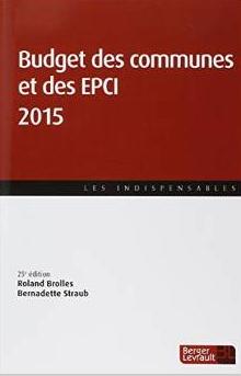 budget_communes_2015_livre