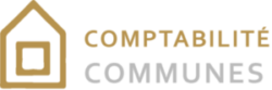 Expertise-Comptable et Certification Légale des Comptes des Communes